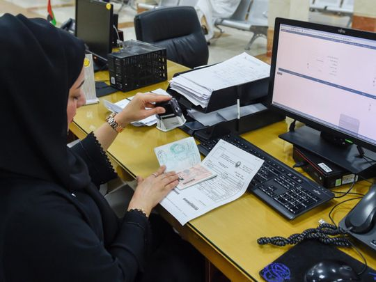 NAT 200113 UAE VISA-1578918095914