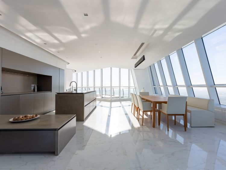 PW-200113_most expensive penthouse_The property features stunning ocean views with a professional catering kitchen-1578901143469