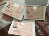 Renewing your UAE visa
