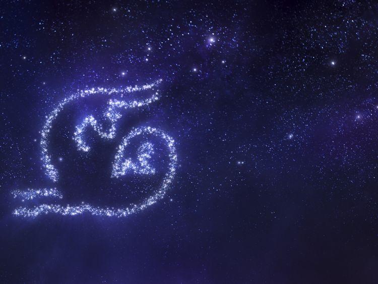TAB STARS capricorn 122-1578919709106