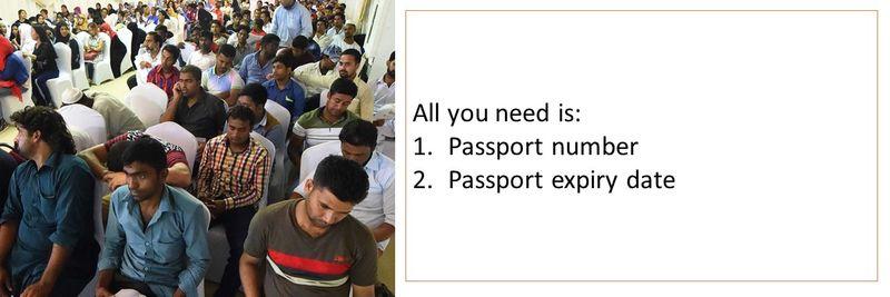 UAE visa validity 5