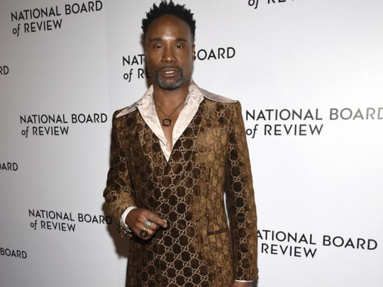 tab 200113 Billy Porter-1578895124097