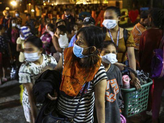 wld_200113 phl masks-1578918097322