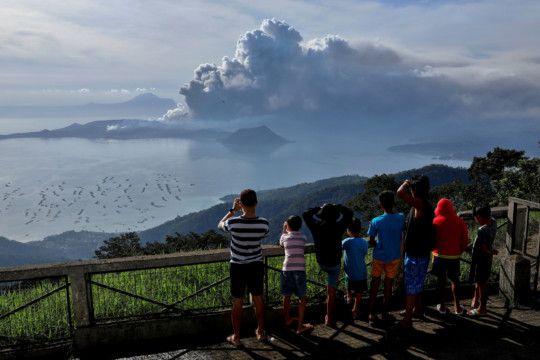 wld_200113 volcano1-1578911126608