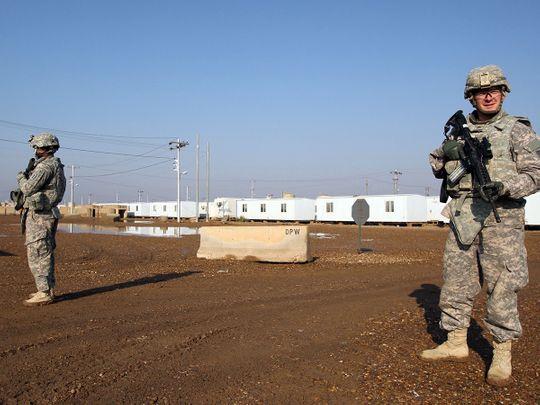 200114 Iraq