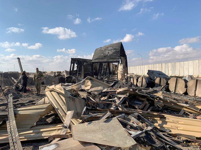 20200114_Iraq_US base