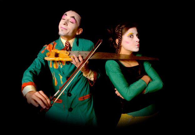 3. Sharjah Fringe - Mandragora Circus-1578989483684