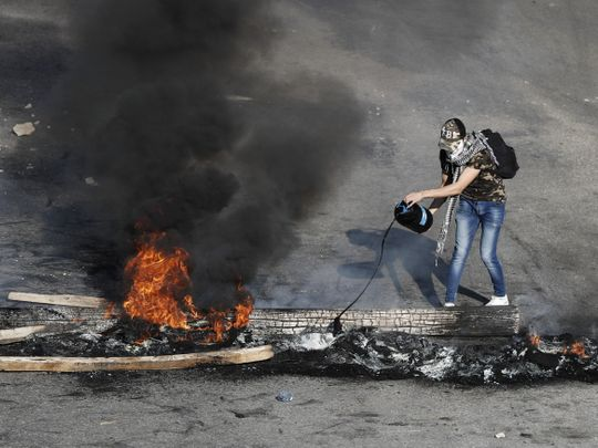 Copy of APTOPIX_Lebanon_Protests_64931.jpg-50a33~1-1578998406234