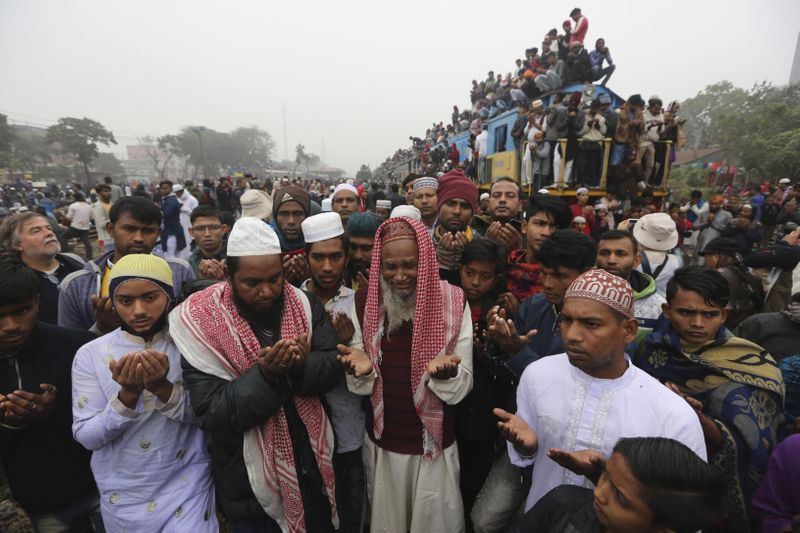 Copy of Bangladesh_Islamic_Congregation_90213.jpg-04fc6-1578988340044