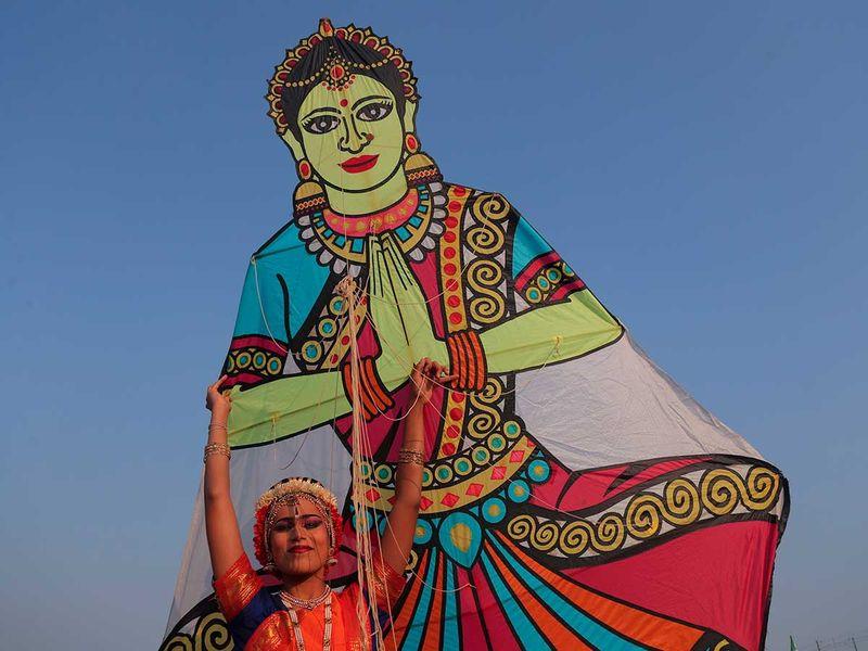Copy-of-India_Kite_Festival_56059