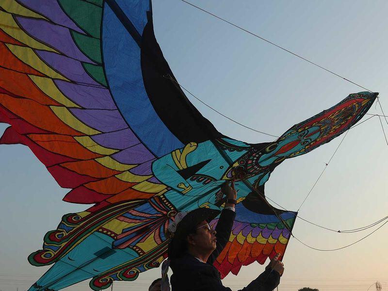 Copy-of-India_Kite_Festival_85457