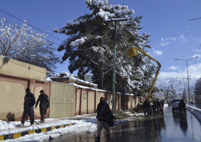 Copy of Pakistan_Afghanistan_Weather_27911.jpg-b42c4~1-1578994379829