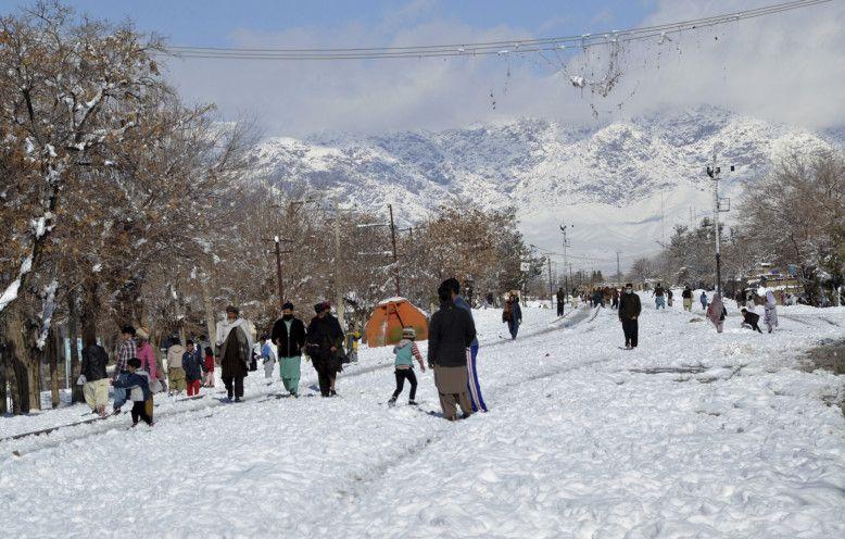 Copy of Pakistan_Afghanistan_Weather_77690.jpg-41f1c~1-1578994412451