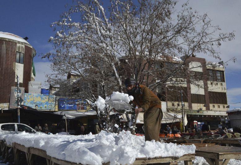 Copy of Pakistan_Afghanistan_Weather_82128.jpg-0f5e7-1578994382687