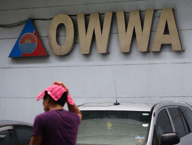 OWWA 0101