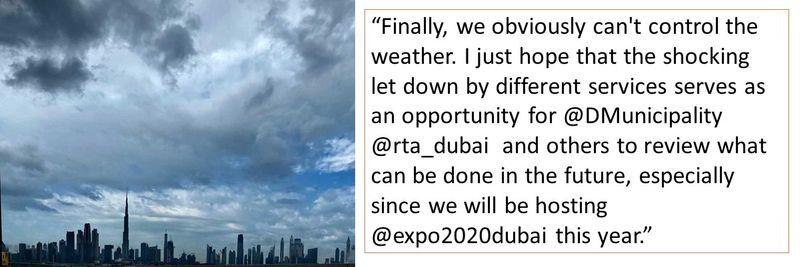 UAE storm safety 14