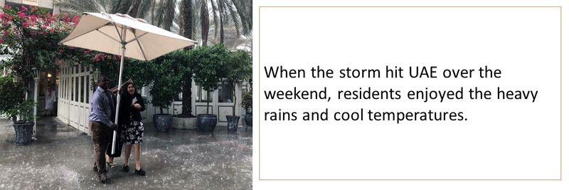 UAE storm safety 1