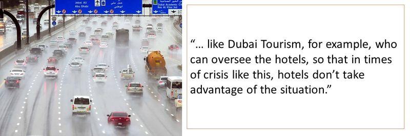UAE storm safety 21