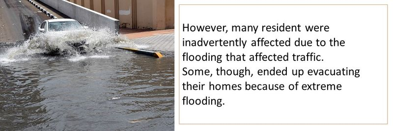 UAE storm safety 2
