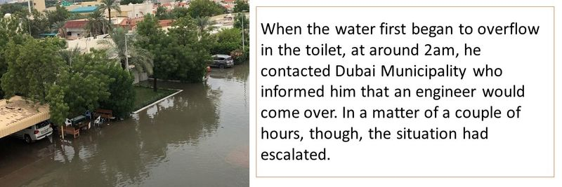 UAE storm safety 30