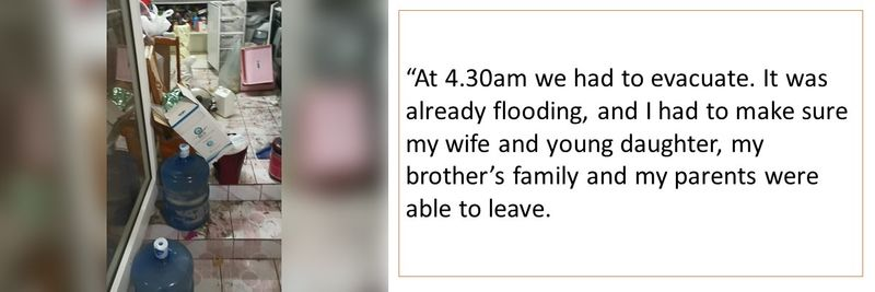 UAE storm safety 31
