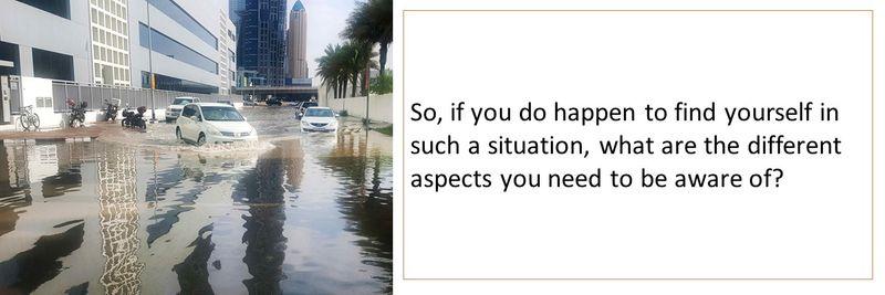 UAE storm safety 34