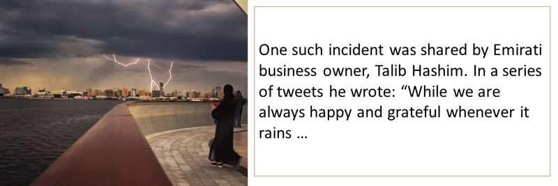 UAE storm safety 3