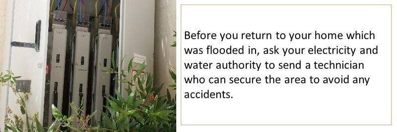 UAE storm safety 41