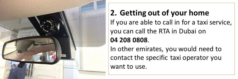 UAE storm safety 42