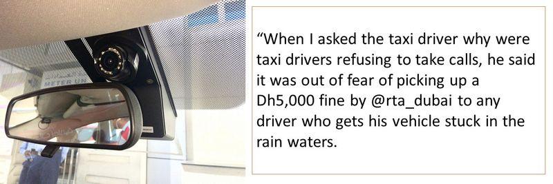 UAE storm safety 9