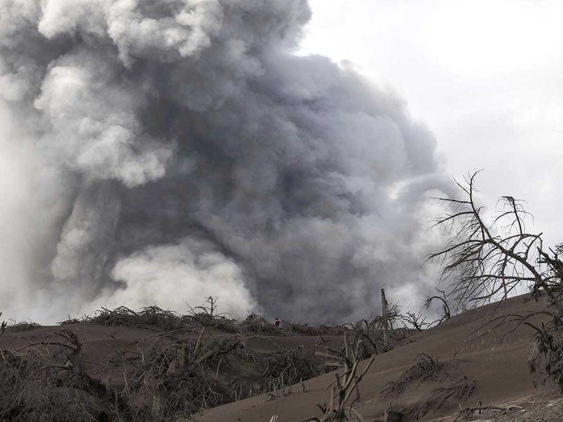 190115 taal volcano