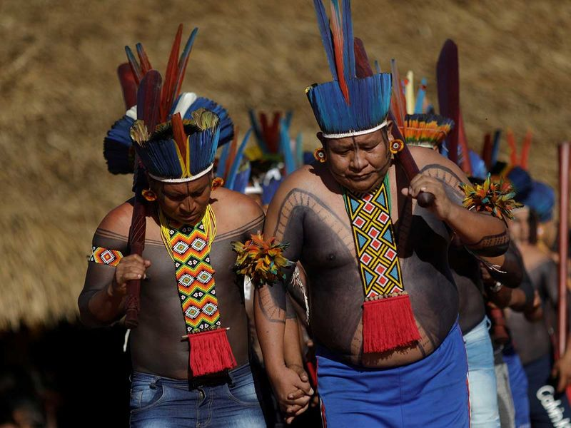 Copy-of-2020-01-15T000031Z_1165681671_RC20GE91T72F_RTRMADP_3_BRAZIL-INDIGENOUS-(Read-Only)