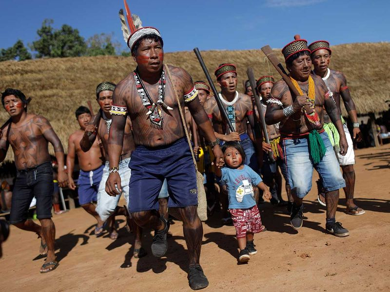 Copy-of-2020-01-15T003450Z_1744009978_RC20GE9HVU1T_RTRMADP_3_BRAZIL-INDIGENOUS-(Read-Only)