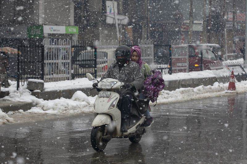 Copy of India_Kashmir_Snow_75285.jpg-38fa6-1579097501471