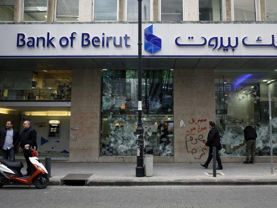 Copy of Lebanon_Protests_60005.jpg-c5da0~1-1579091173975