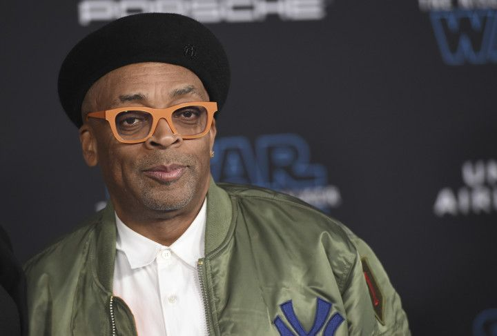 TAB 200115 Spike Lee-1579072441264
