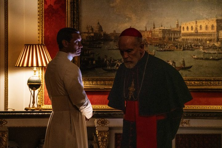 The New Pope-1579066614477