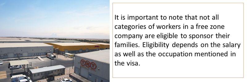 three year visa 12