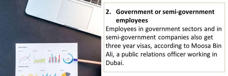 three year visa 14