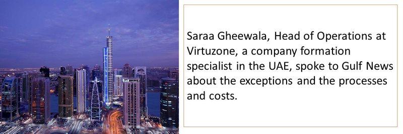 three year visa 5