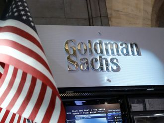 200116 Goldman
