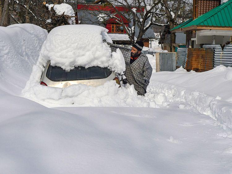 200116 Kashmir