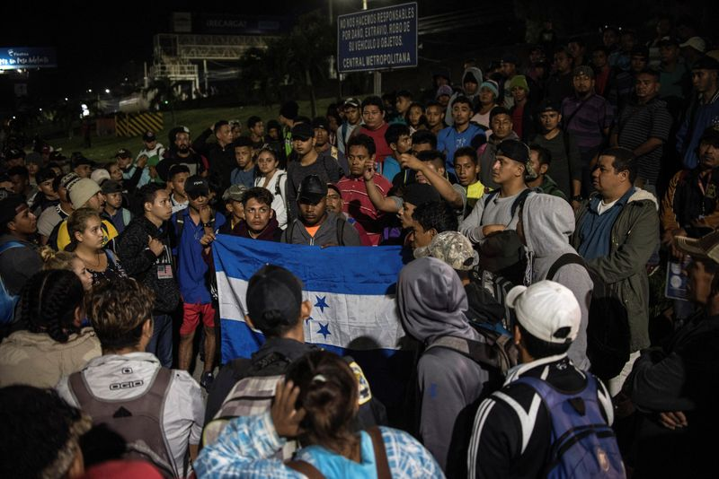 Copy of 2020-01-15T182111Z_135269877_RC2IGE9SZUCP_RTRMADP_3_USA-IMMIGRATION-HONDURAS-GUATEMALA-1579169170393