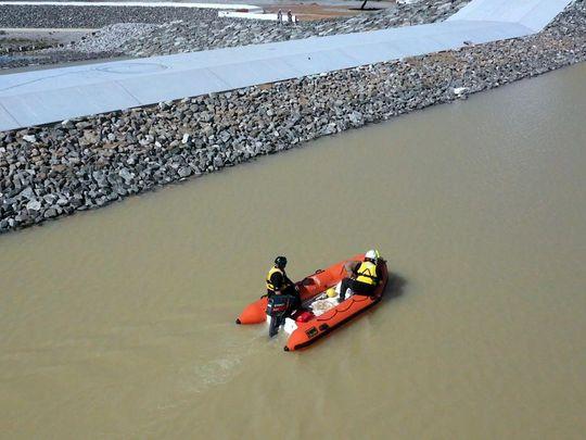 NAT 200116 RAK flood 2-1579200575414