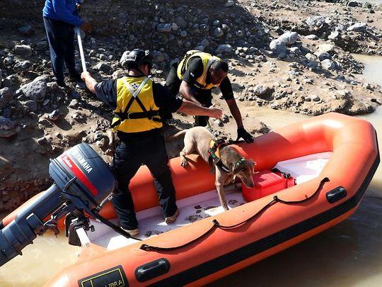 NAT 200116 RAK flood 4-1579200579036