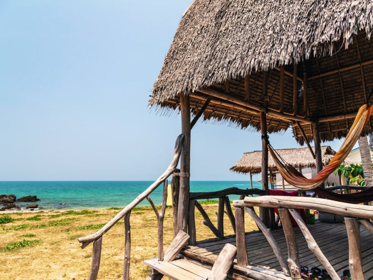 OPN 200116 Ecotourism resort-1579170538162