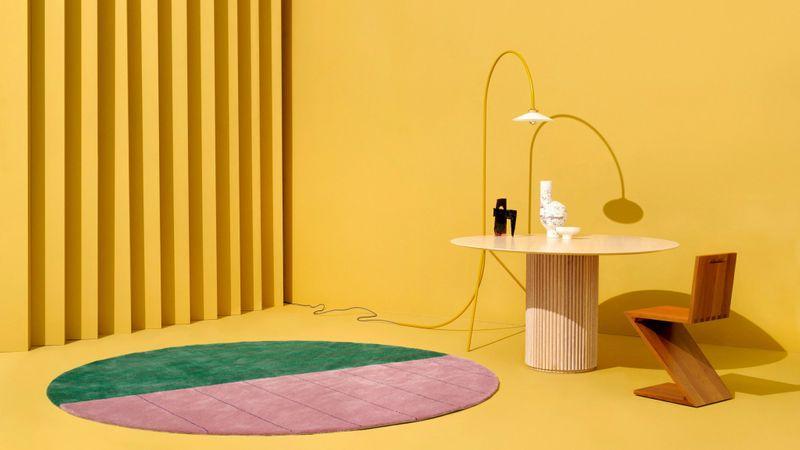 Stockholm Design Week offers a broader perspective on Sandi-chic-1579172182437
