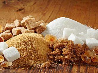 Sugar-Cancer 1