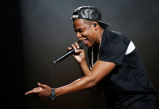 TAB 200116 Jay Z-1579159250136