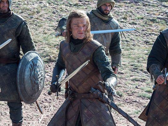 TAB 200116 Robert Aramayo in Game of Thrones-1579160780811